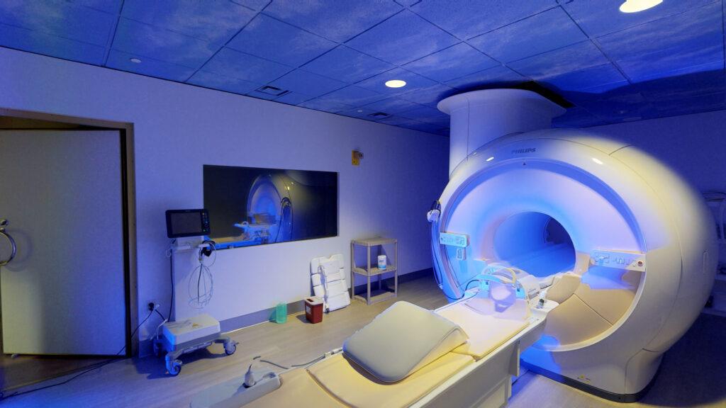 MRi #2