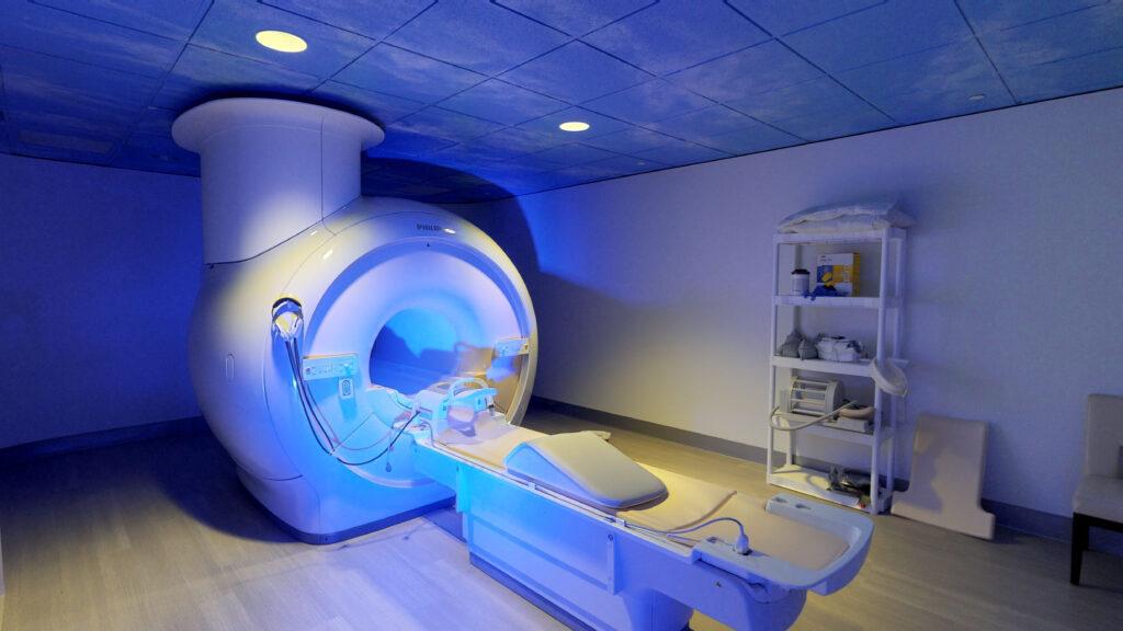 MRi #3